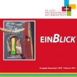 EinBlick_Dez_bis_Feb_2017_Internetversion-1