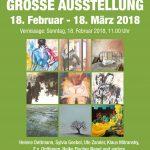 Torhaus Ausstellung