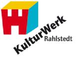 KulturWerk Rahstedt