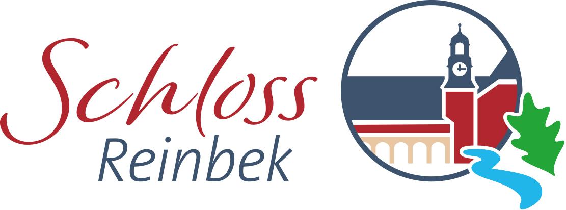 2018_SchlossReinbek_Logo_Querformat_2zeilig.indd